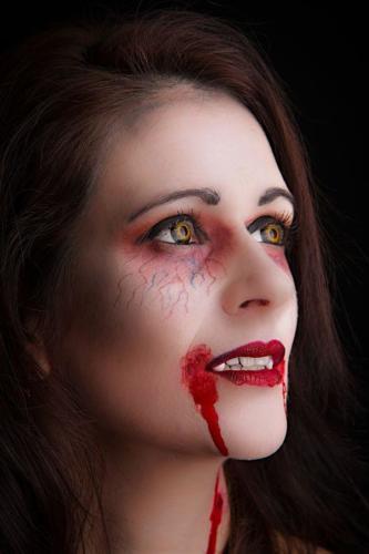 106  Vampire