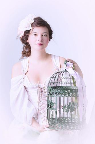 024  Cage aux oiseaux 2